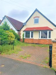 Thumbnail 4 bedroom bungalow to rent in Wrens Avenue, Ashford