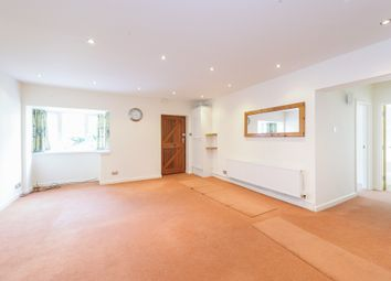 Thumbnail 2 bed flat for sale in Church Mills, Llandogo, Monmouth