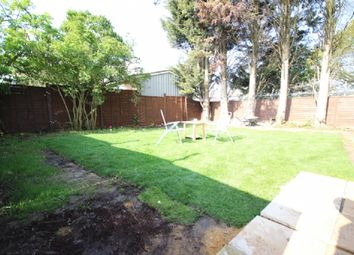 Thumbnail 2 bed flat to rent in Highfield Road, Acton, London