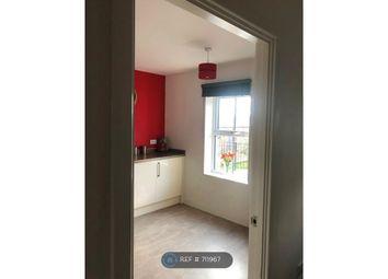 Thumbnail Room to rent in Tarka Way, Crediton