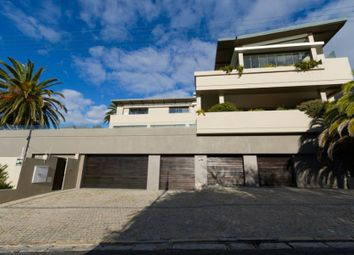 Thumbnail 4 bed apartment for sale in Brompton Avenue, Atlantic Seaboard, Western Cape