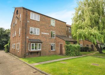 Thumbnail 2 bedroom flat for sale in Beachborough Road, Bromley