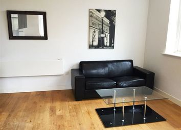 Thumbnail 1 bed flat to rent in One Month Rent Free, 1 Bed, Hanover House