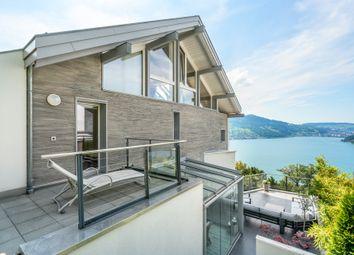 Thumbnail Semi-detached house for sale in Fürigen, Nidwalden, Switzerland
