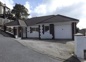 Thumbnail 3 bed bungalow for sale in Falmouth, Cornwall, Falmouth
