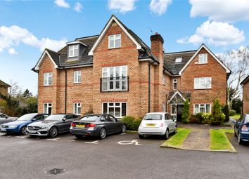 Thumbnail 2 bed flat for sale in Aragon Court, Shoppenhangers Road, Maidenhead, Berkshire