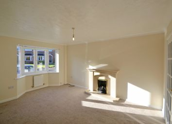 Thumbnail 3 bed semi-detached house to rent in Thistleton Close, Macclesfield