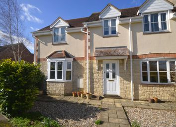 Thumbnail 5 bedroom semi-detached house to rent in Stockham Close, Cricklade, Swindon