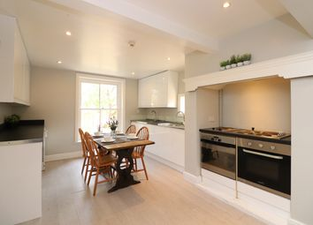 9 bed detached house to rent in Spring Crescent, Southampton SO17
