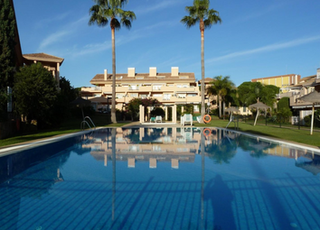 Thumbnail 3 bed apartment for sale in Elviria, Costa Del Sol, Andalusia, Spain