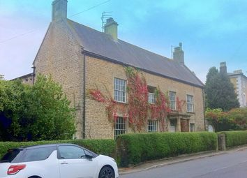 Thumbnail 6 bed detached house for sale in Fromefield, Frome