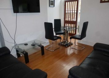 3 bed terraced house to rent in Cedar Grove, Fallowfield, Manchester M14