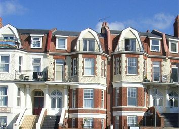 Thumbnail 2 bedroom flat to rent in Undercliff Road, Boscombe, Bournemouth