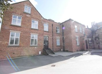 Thumbnail 1 bed flat to rent in North Mossley Hill Road, Mossley Hill, Liverpool, Merseyside