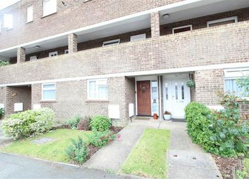Thumbnail 1 bedroom flat for sale in Royal Oak Drive, Wickford, Essex