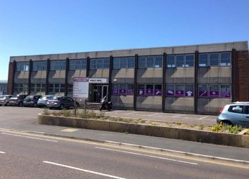 Thumbnail Office to let in Suites 1&2 Stanley House, Poole