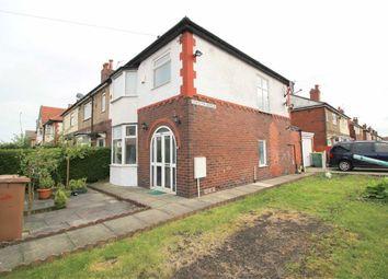 Thumbnail 3 bedroom terraced house for sale in Inkerman Street, Ashton-On-Ribble, Preston