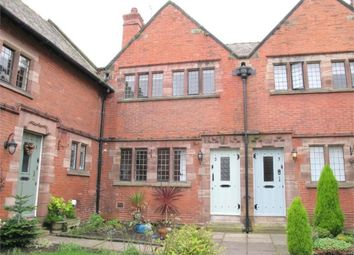 Thumbnail 2 bed town house for sale in Grange Lane, Gateacre, Liverpool