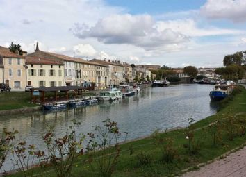 Thumbnail 4 bed property for sale in Languedoc-Roussillon, Aude, Castelnaudary