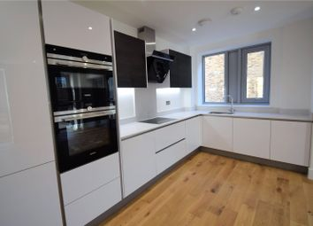 Thumbnail 1 bed flat for sale in Crystal Palace Road, London