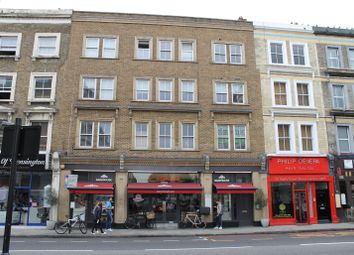 Thumbnail Office to let in Earls Court Road, London