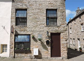 Thumbnail 2 bedroom cottage for sale in The Butts, Alston, Cumbria