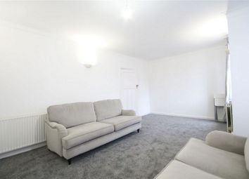 Thumbnail 2 bed flat to rent in Napier Road, Wembley, Greater London