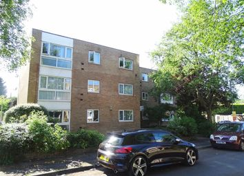 Thumbnail 1 bed flat to rent in Villiers Court, North Circle, Whitefield Manchester