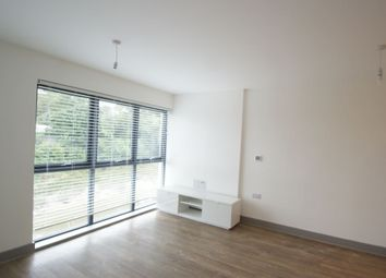 Thumbnail 1 bedroom flat to rent in Paintworks, Arnos Vale, Bristol