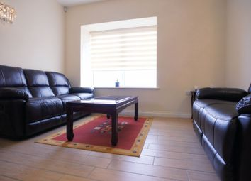 Thumbnail 2 bed flat to rent in 10 Elsdon Road, Newcastle Upon Tyne