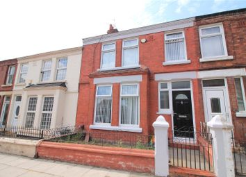 3 bed terraced house for sale in Dianna Road, Bootle L20