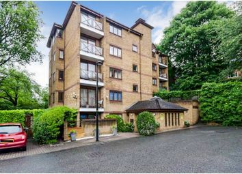 Thumbnail 2 bed flat for sale in 32 Kingswood Drive, Crystal Palace