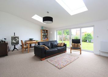 Thumbnail 4 bed detached house for sale in Dunstable Road, Toddington, Bedfordshire