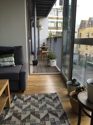 Thumbnail 2 bed shared accommodation to rent in Umbertson Street, London