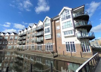 Thumbnail Office to let in Unit 1, Spruce House, Durham Wharf Drive, Brentford