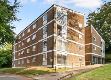 Thumbnail 2 bed flat for sale in Cedar Court, Haslemere