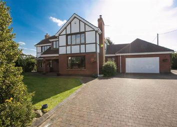 Thumbnail 4 bed detached house for sale in 1, Orchard Grove, Hillsborough