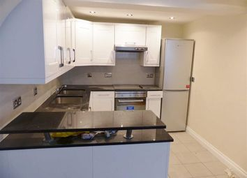 Thumbnail 2 bed flat to rent in October Place, Hendon