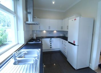 2 bed flat to rent in Rosemount Place, Ground Floor AB25