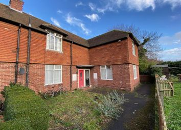 2 bed flat to rent in The Leys Preston Road, Manston, Ramsgate CT12