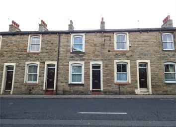 Thumbnail 2 bed terraced house to rent in Colne Road, Brierfield, Lancashire