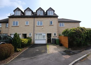 Thumbnail 4 bed property for sale in Dovecote Close, Trowbridge