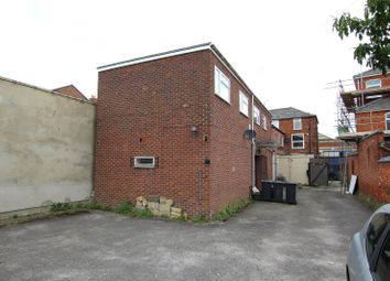 Thumbnail 1 bed equestrian property for sale in London Road, Gloucester