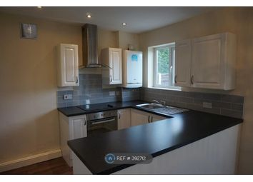 Thumbnail 3 bed semi-detached house to rent in Hawthorn Avenue, Radcliffe, Manchester