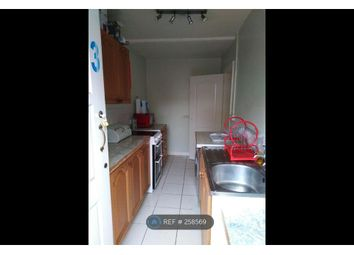 Thumbnail 1 bed flat to rent in Tean, Tean, Stoke-On-Trent