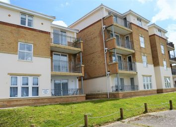 Thumbnail 2 bedroom flat to rent in Britannia Way, East Cowes