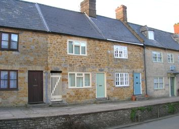 Thumbnail 2 bedroom cottage to rent in Cameo Cottage, South Street, Castle Cary, Somerset