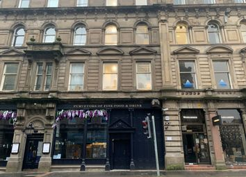 3 bed flat to rent in Commercial Street, City Centre, Dundee DD1