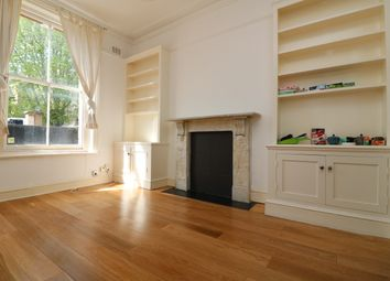 Thumbnail 2 bed flat to rent in Mount Pleasant Villas, Crouch End