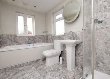 Thumbnail 3 bedroom semi-detached house to rent in Drummond Road, Romford